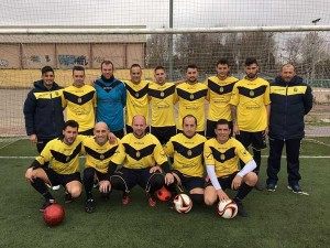 Equipo-futbol-Gestiones-Inmobiliarias-Madridsur