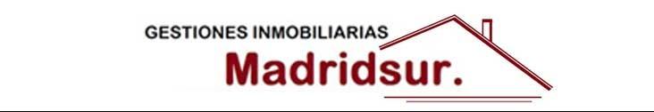 Madridsur